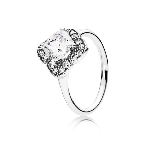 c4115d2c1 Pandora Jewelry | Ring | Poshmark